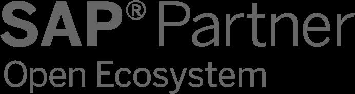 SAP® Partner
