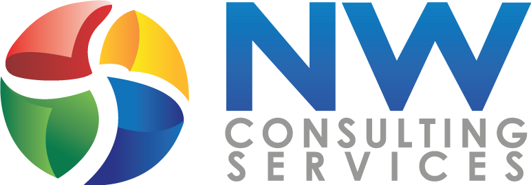 NW Consulting Services